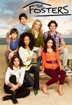 The Fosters (2013) saison 1